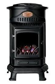 Image result for manhattan portable gas heater